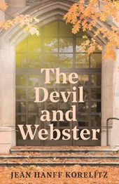 Devil and Webster