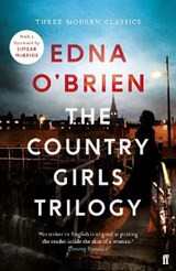 Country girls trilogy | Edna O'brien |