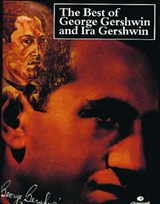 Best of George Gershwin and Ira Gershwin | auteur onbekend |