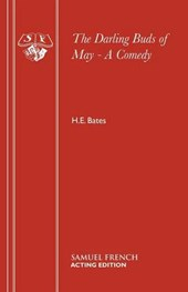 The Darling Buds of May - A Comedy