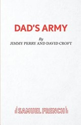 Dad's Army | Jimmy Perry |