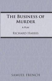 Business of Murder