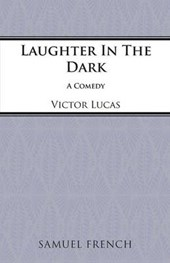 Laughter in the Dark | Victor Lucas |