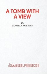 A Tomb with a View | Norman Robbins |