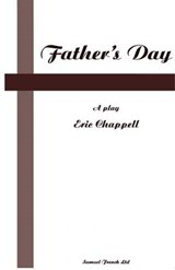 Father's Day | Eric Chappell |