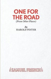 Other Places | Harold Pinter |