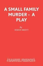 Small Family Murder