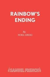 Rainbow's Ending