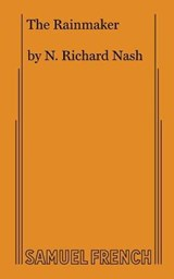 Rainmaker | Richard N. Nash |
