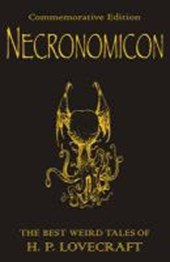 Necronomicon | Stephen Jones |