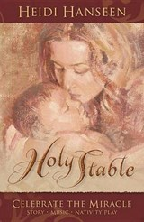 Holy Stable | Heidi Hanseen |