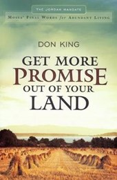 Get More Promise Out of Your Land