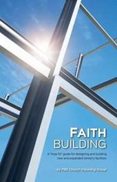 Faith Building