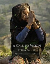 A Call to Vision | Don Doll |