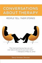 Conversations About Therapy | Terryl Kinnear Shouba |