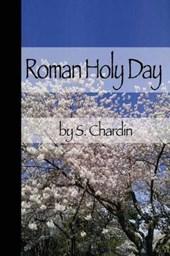Roman Holy Day