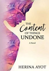 The Content of Things Undone