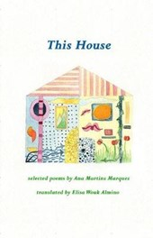 This House | Ana Martins Marques |