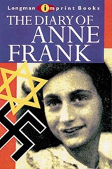 Diary of Anne Frank | auteur onbekend |
