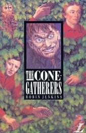 Cone Gatherers