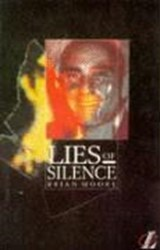 Lies of Silence | Brian Moore |