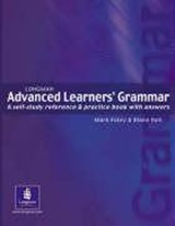 Advanced Grammar | Diane Hall |