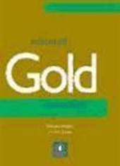 New Proficiency Gold. Coursebook | Jacky Newbrook |