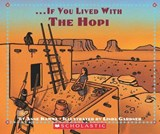 --if You Lived With the Hopi | Anne Kamma |
