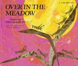 Over in the Meadow | Olive A. Wadsworth |