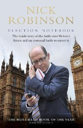 Election Notebook