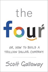 The Four | Scott Galloway |