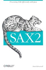 Sax2 | David Brownell |