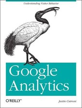 Google Analytics | Justin Cutroni |