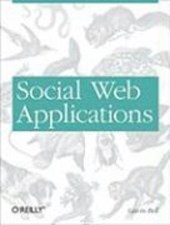 Building Social Web Applications
