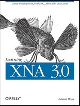 Learning XNA 3.0 | Aaron Reed |