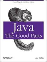 Java | Jim Waldo |