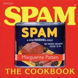 Spam | Marguerite Patten |