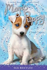 Cloud Capers | Sue Bentley |