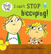 I Can't Stop Hiccuping!