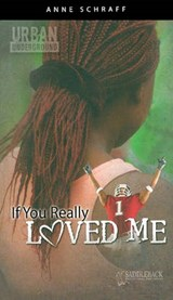 If You Really Loved Me | Anne Schraff |