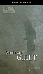 Shadows of Guilt