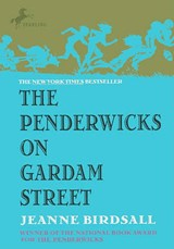 The Penderwicks on Gardam Street | Jeanne Birdsall |
