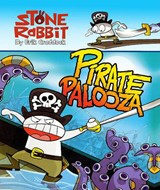 Pirate Palooza | Erik Craddock |