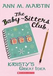 Kristy's Great Idea