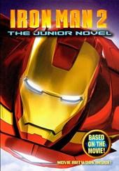 The Junior Novel
