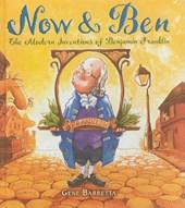 Now & Ben