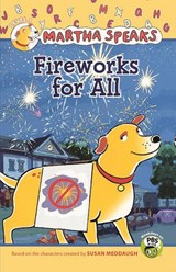 Fireworks for All | auteur onbekend |
