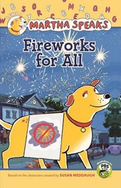 Fireworks for All