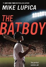 The Batboy | Mike Lupica |