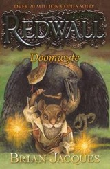Doomwyte | Brian Jacques |